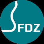 FDZ-logo-til-web